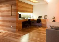chestnut flooring hardwood flooring store toronto