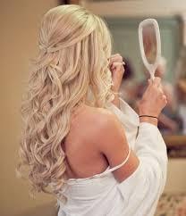 best 25 prom hair styles for strapless dresses ideas on pinterest