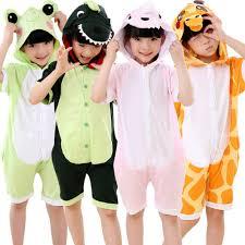 online get cheap cat onesie kids aliexpress com alibaba group