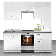 mobilier cuisine pas cher rangement cuisine pas cher 2018 avec promo meuble cuisine petit de