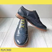5 answers what are the best men u0027s dress shoe brands in india