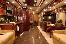 motor home interior i am daydreaming again i this motorhome interior rvs for
