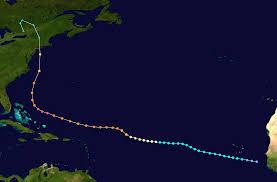 1938 new england hurricane wikiwand