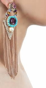 outhouse earrings 13 best jewelry outhouse images on shop now fashion