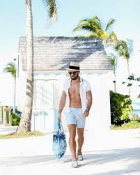 mens beach fashion men s beach fashion advice from a full time men s style blogger