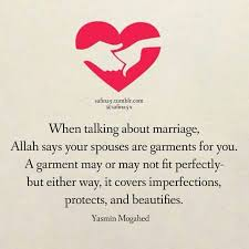 marriage quotes quran best 25 islam marriage ideas on learn quran in