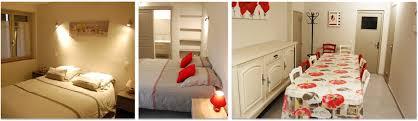chambres d hotes rennes la maison d elise chambre d hôte gîte rennes le château