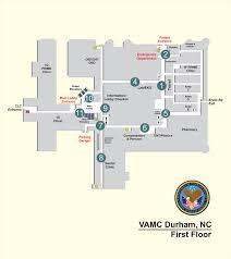 durham va medical center durham va health care system