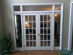 Interior French Doors With Transom - french door sidelight troubles by gtenginerd lumberjocks com