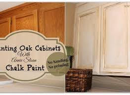 How Much To Refinish Kitchen Cabinets by How Much Does It Cost To Refinish Kitchen Cabinets Plush Design