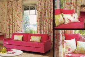 Blinds And Matching Curtains Curtain Shop Kent Blinds Kent