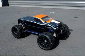 rally truck build rc cars trucks nz rc cars auckland