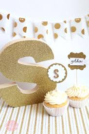 best 25 golden birthday themes ideas on pinterest gold party
