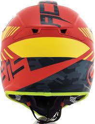 discount motocross gear australia acerbis profile 3 0 blackmamba motocross helmet helmets offroad