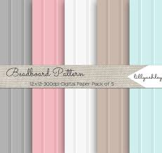digital paper pack of 512x12 jpg downloadable digital paper