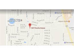 Map Of Sebring Florida by 1007 Porsche Ave Sebring Fl For Sale Mls O5506862 Movoto