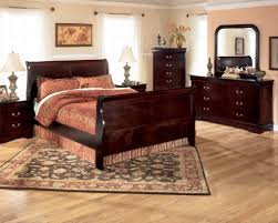 Oak Express Bedroom Furniture by Gdyha Com Bathroom Design Ideas