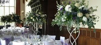 wedding flowers in essex fresh wedding flowers archives es wedding