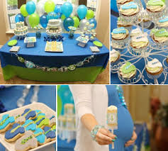 unique baby shower theme ideas 77 best baby shower ideas images on baby boy shower
