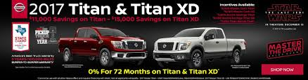 nissan 2017 ancira nissan nissan dealership in san antonio tx