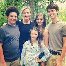 95 best duck dynasty images on duck commander duck