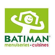 cuisine batiman batiman comipa international fairs directory construction