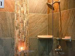 home depot bathroom tile ideas small bathroom shower tile ideas wooden shower floor astounding