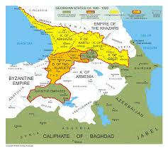 map of abkhazia geor bahrat a jpg