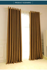 office design office window curtain office window curtains