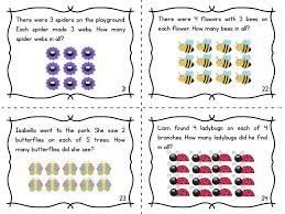 45 best multiplication u0026 division images on pinterest
