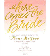 free online wedding invitations wedding invitations online affordable simple and blue