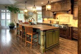 home interior design ideas for kitchen kitchen island amazing cheap kitchen island ideas cheap kitchen