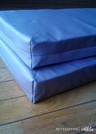 100 how to make a mattress how your bed may be making you