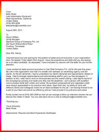 ideas about Perfect Cover Letter on Pinterest   Cover     Top   Human Resources Assistant Cover Letter Samples In This File You Can  Ref Cover