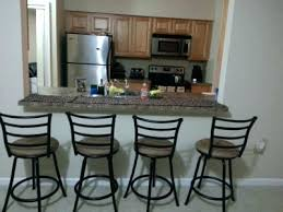 stools walmart counter height chairs walmart canada counter