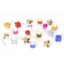 online buy wholesale mall christmas decorations from china mall