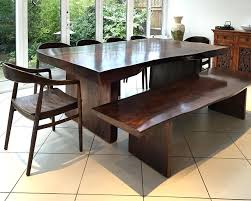 100 dining tables benches dining room stylish dining room
