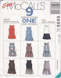 265 best girls sewing patterns new u0026 vintage images on pinterest