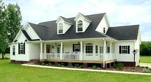 farmhouse plans with porches farmhouse plans with porches farmhouse plans farmhouse plans