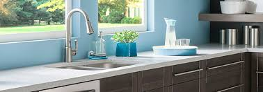 Kitchen And Bathroom Faucet Moen Kitchen Bathroom Faucets And Showerheads