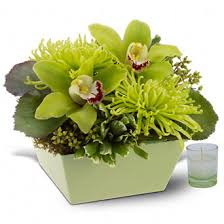 flower delivery los angeles santa florist edelweiss flower boutique st s day