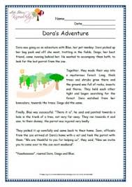 adventures of pinocchio comprehension questions 28 images