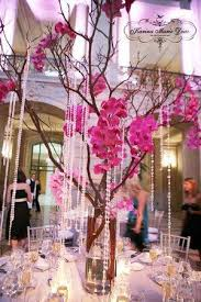 designer bilder 17 bästa bilder om quince på designer heels sweet 15
