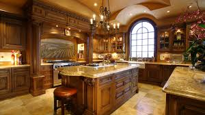 Kitchen Islands With Sink And Seating Pendant Lighting For Kitchen Island Square Sink Seating Leather
