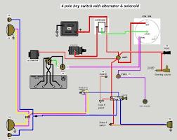 tactile switch wiring diagram terminal block wiring diagram wiring