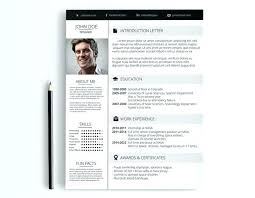 creative resume templates for mac free creative resume templates psd collaborativenation