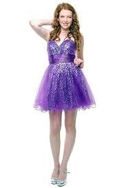 short party dresses juniors cheap boutique prom dresses