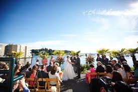 wedding places top wedding venues 306 wedding places seattle wa