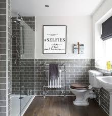 print bathroom ideas 45 best bathroom decor images on shutterfly monitor