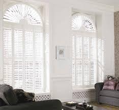 blinds good mini blinds lowes faux wood vertical blinds custom